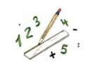 Mathe Klasse 4