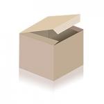 Anfangsunterricht - Buchstabenwerkstatt download