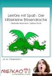 Lektüre mit Spaß - Der klitzekleine Erbsendrache