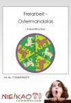 Freiarbeit - Ostermandalas Einzel-CD