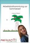 Freiarbeit - Klammerkarten Geometrie - Lernen mit Spaß Einzel-CD