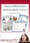 Niekao Ritterwelt - Mathematik download