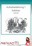 Aufsatzerziehung 1 - Satzbau download