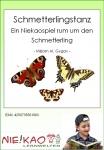 Schmetterlingstanz - Ein Niekaospiel rund um den Schmetterling download