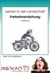 Lernen in der Landschaft – Verkehrserziehung download