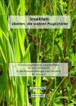 Insekten: Libellen, die wahren Flugkünstler