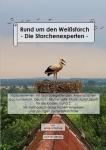 Rund um den Weißstorch - Die Storchenexperten