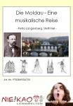 Die Moldau - Eine musikalische Reise Einzel-CD