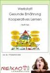 """Werkstatt - """"Gesunde Ernährung"""" - Kooperatives Lernen Einzel-CD"""