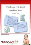 Rechnen mit Spaß - Mathespiele download