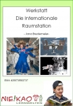 Werkstatt - Die Internationale Raumstation download