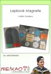 Lapbook Magnete download