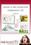 Lernen in der Landschaft - Zahlenraum 100