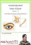 Materialpaket Mein Körper download