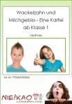 Wackelzahn und Milchgebiss - Eine Kartei ab Klasse 1