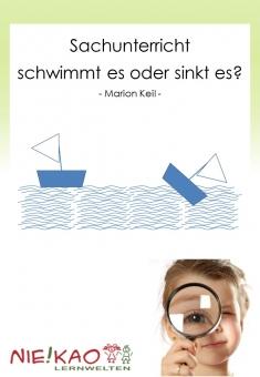 Anfangsunterricht - Mein erstes Lernheft im Mathematik Unterricht