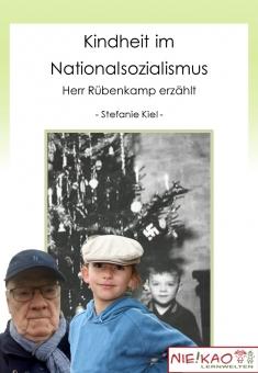 Kindheit im Nationalsozialismus