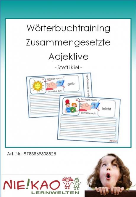 arbeitsblatt vorschule 187 deutsch 252bungsbl228tter