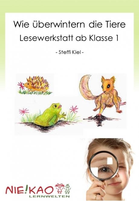 Unterrichtsmaterial, u00dcbungsblu00e4tter fu00fcr die Grundschule : Weihnachtsru00e4tsel - Knobeliger ...