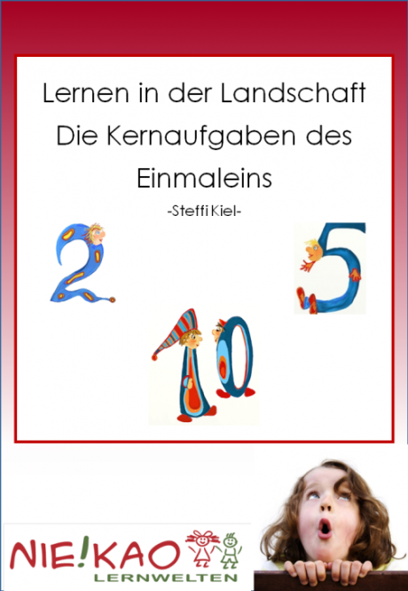 ebook q Fractional Calculus and