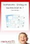 Mathekartei - Einstieg ins Sachrechnen Kl. 1