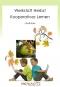 "Werkstatt - ""Herbst"" - Kooperatives Lernen"