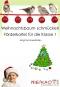 Fördern - Weihnachtsbaum schmücken