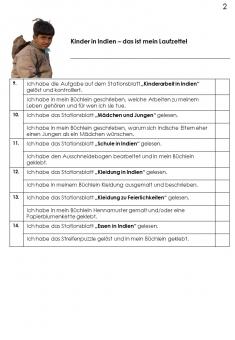 M/ünzgeldb/örse Geldb/örse f/ür Liebhaber Pl/üsch-Spielzeug Cosplay-Requisiten niedlicher gr/üner Frosch Qiekenao Kinder-Geldb/örse