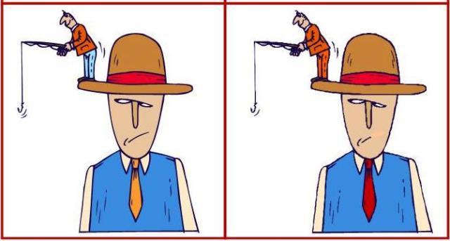 fehlerbilder online