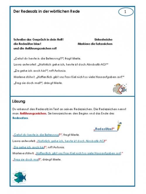 arbeitsblatt vorschule 187 252bungsaufgaben deutsch klasse 3