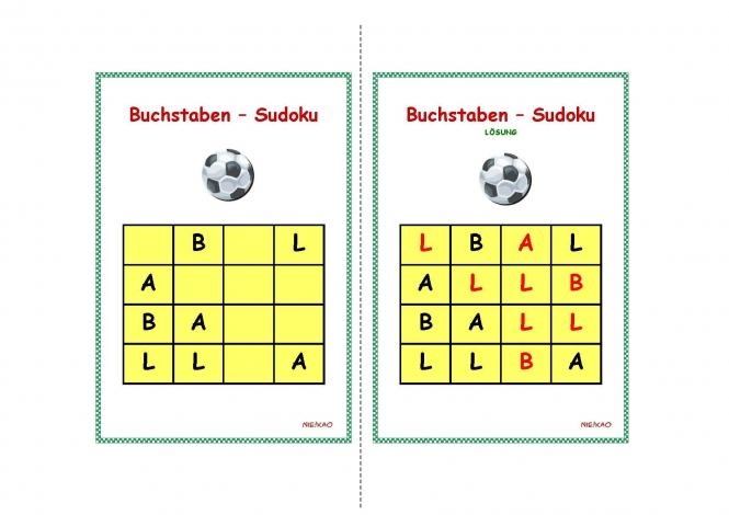 arbeitsblatt vorschule 187 gehirnjogging download