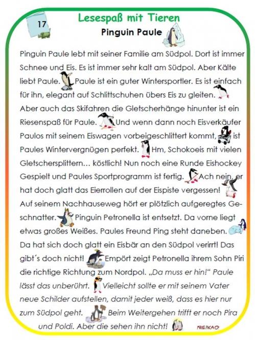 Steckbrief Eichhörnchen Arbeitsblatt : Endur rechenspiele klasse ebenbild eichhörnchen