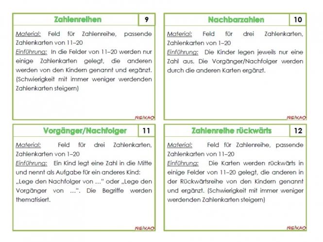 Arbeitsblatt Vorschule anschauungsmaterial mathematik grundschule gemälde : Unterrichtsmaterial, u00dcbungsblu00e4tter fu00fcr die Grundschule ...