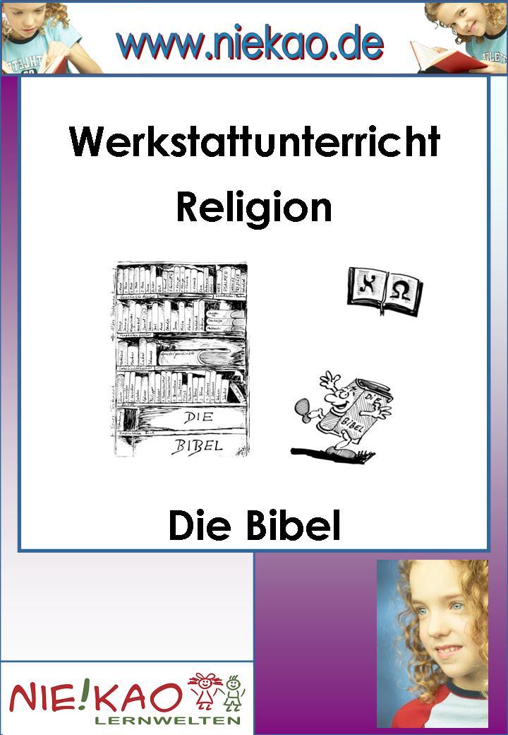 3 sided die online bibel deutsch