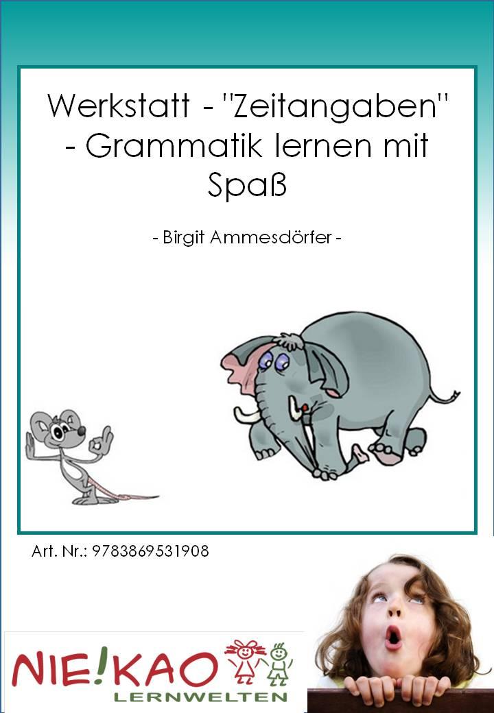 Unterrichtsmaterial, u00dcbungsblu00e4tter fu00fcr die Grundschule ...