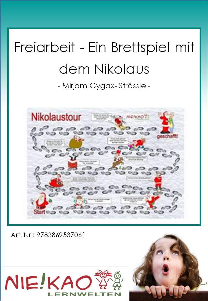 Unterrichtsmaterial, Übungsblätter für die Grundschule   Freiarbeit ...