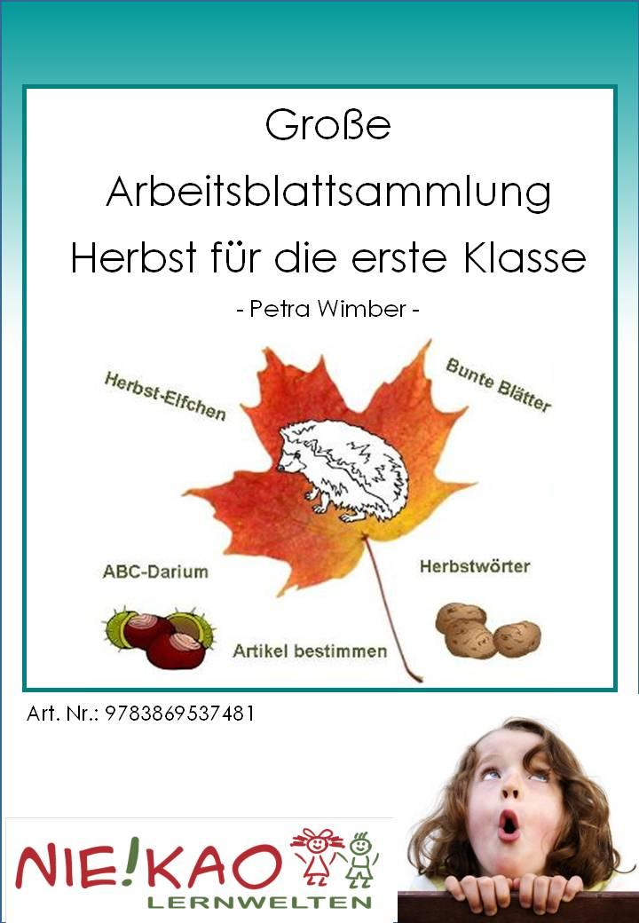 Unterrichtsmaterial Ubungsblatter Fur Die Grundschule Grosse