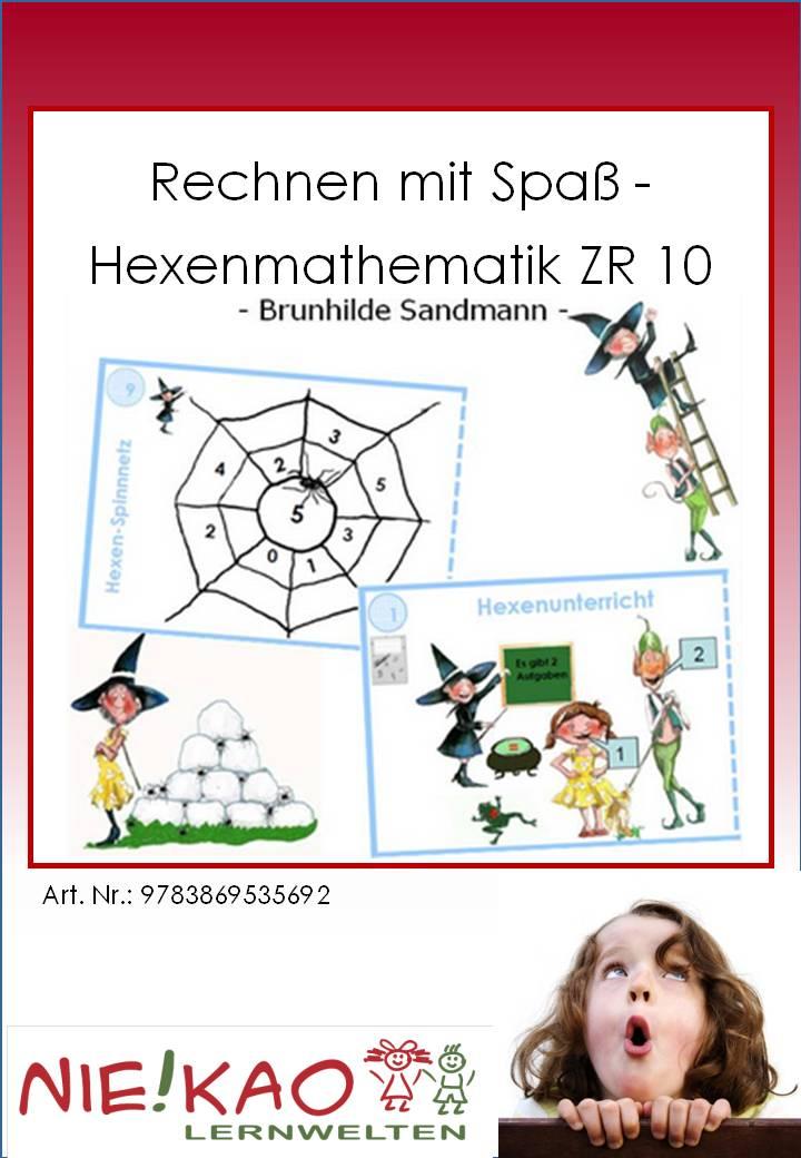 Unterrichtsmaterial, Übungsblätter für die Grundschule | Rechnen mit ...