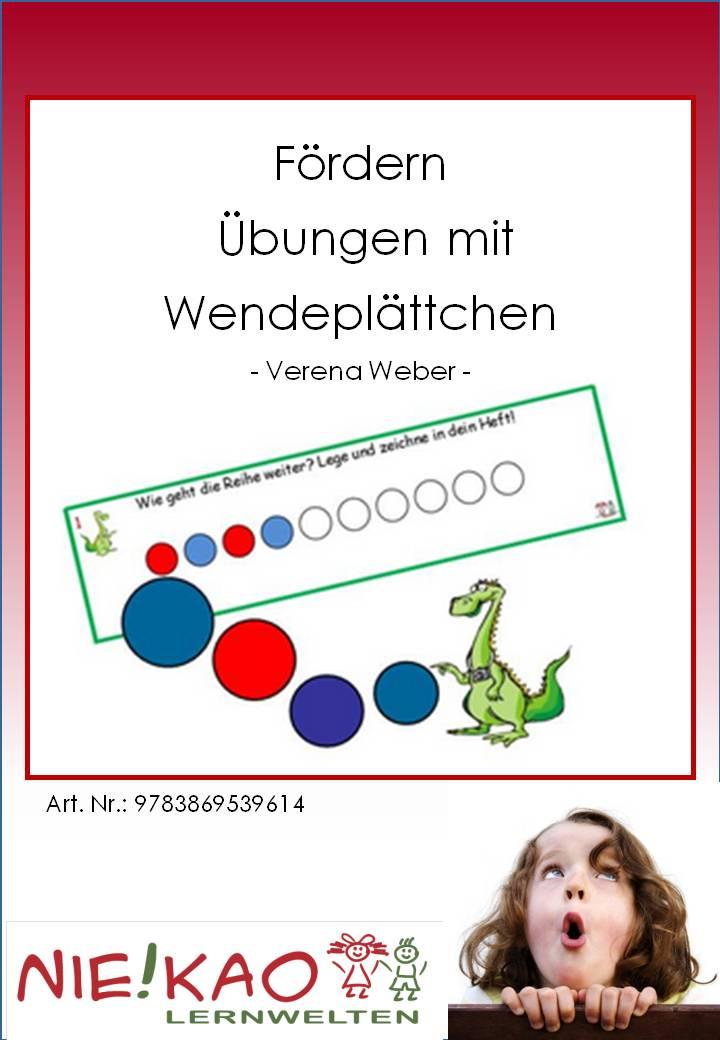 Atemberaubend Spaß Hat Lehre Mathe Arbeitsblatt Fotos - Super ...