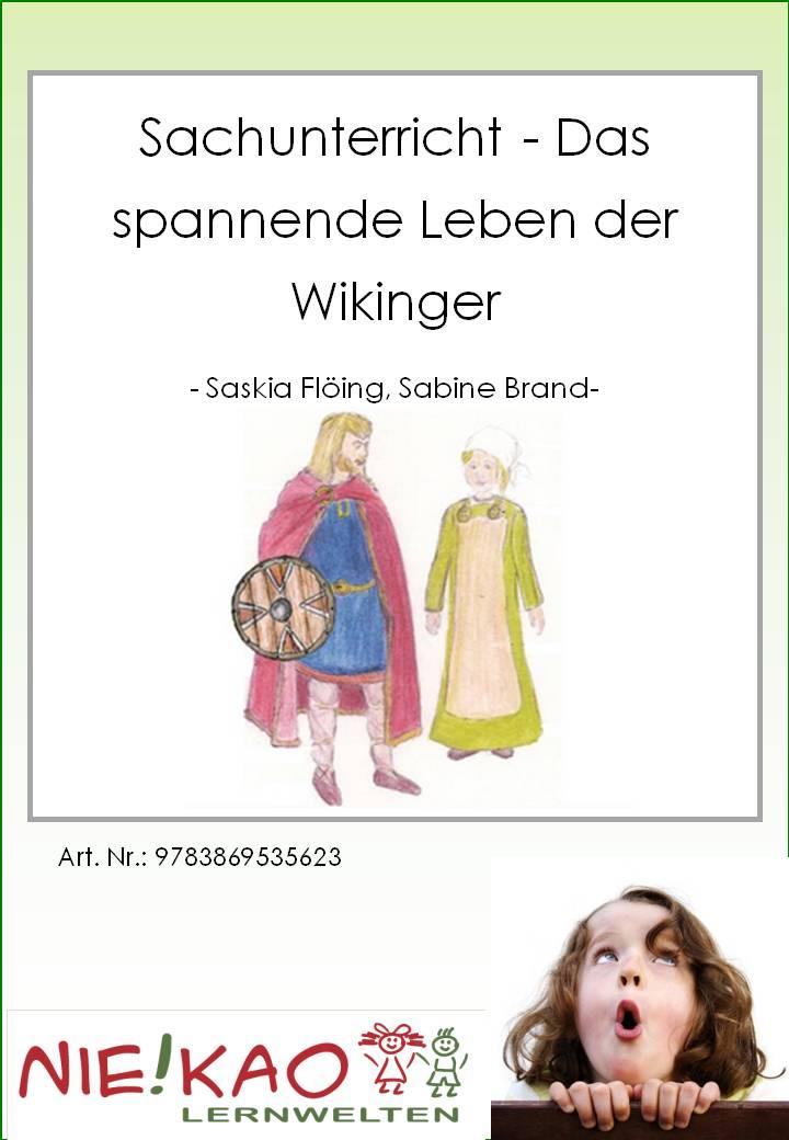 Unterrichtsmaterial, u00dcbungsblu00e4tter fu00fcr die Grundschule : Sachunterricht - Das spannende Leben ...