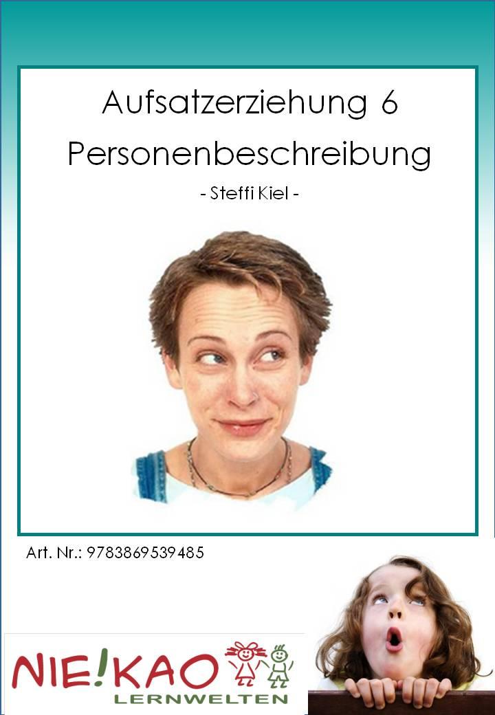 Ausbildung Inneneinrichter unterrichtsmaterial übungsblätter für die grundschule aufsatzerziehung 6