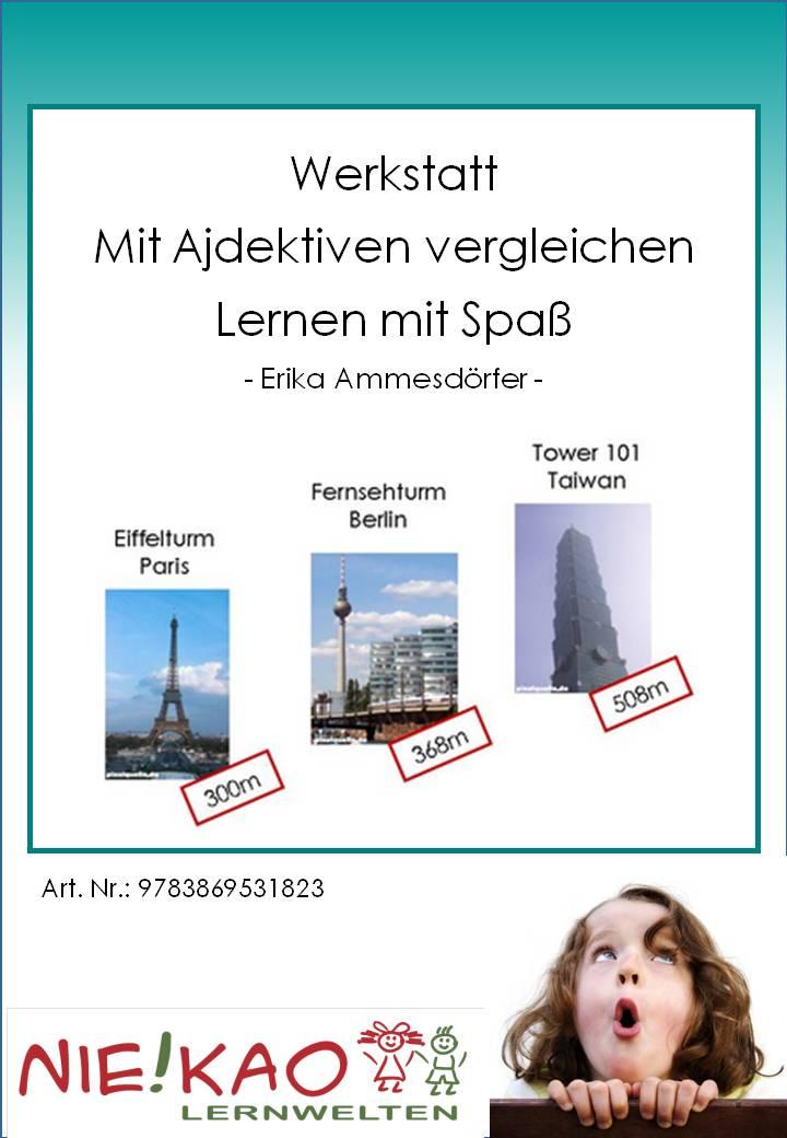 Unterrichtsmaterial, Übungsblätter für die Grundschule | Werkstatt ...