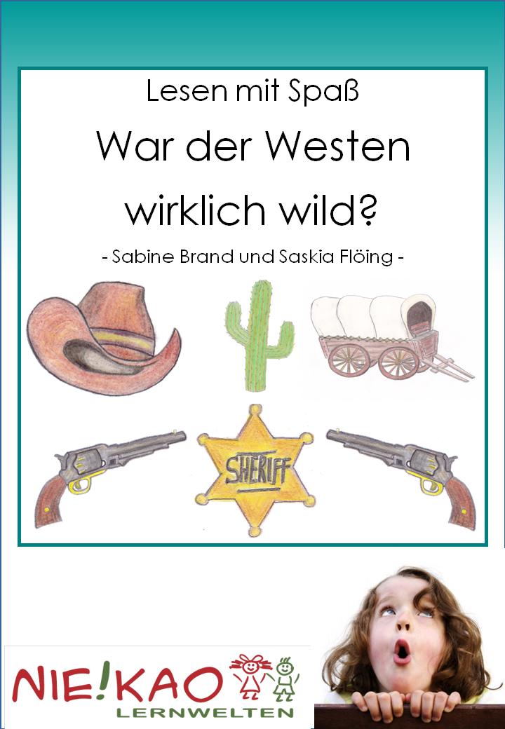 Unterrichtsmaterial, Übungsblätter für die Grundschule | Lesen mit ...