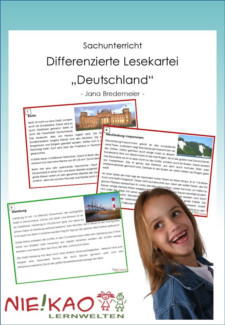 Niederschlagsradar Deutschland T Online