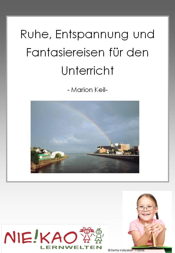 Unterrichtsmaterial, Übungsblätter für die Grundschule | Ruhe ...