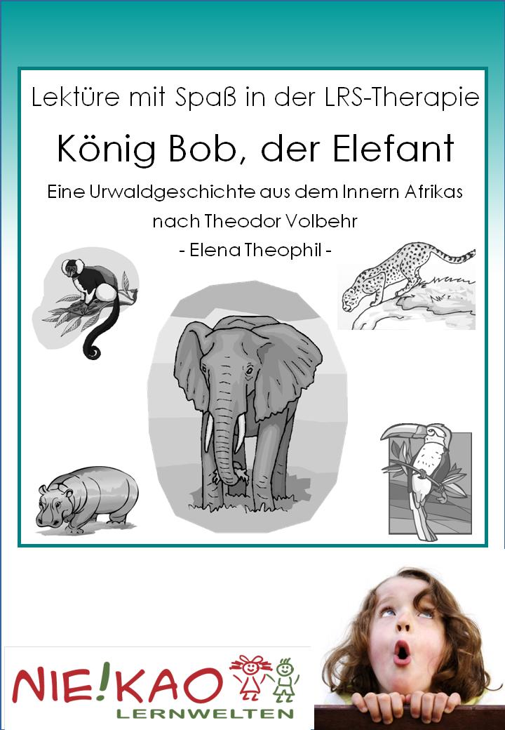 Unterrichtsmaterial, Übungsblätter für die Grundschule | Lektüre mit ...