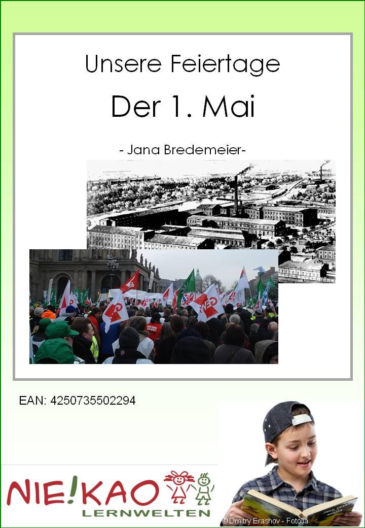Unterrichtsmaterial, Übungsblätter für die Grundschule | Unsere ...