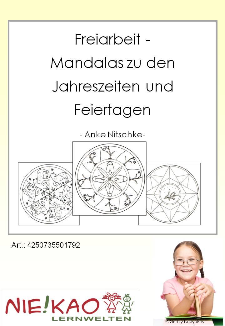 unterrichtsmaterial Übungsblätter für die grundschule