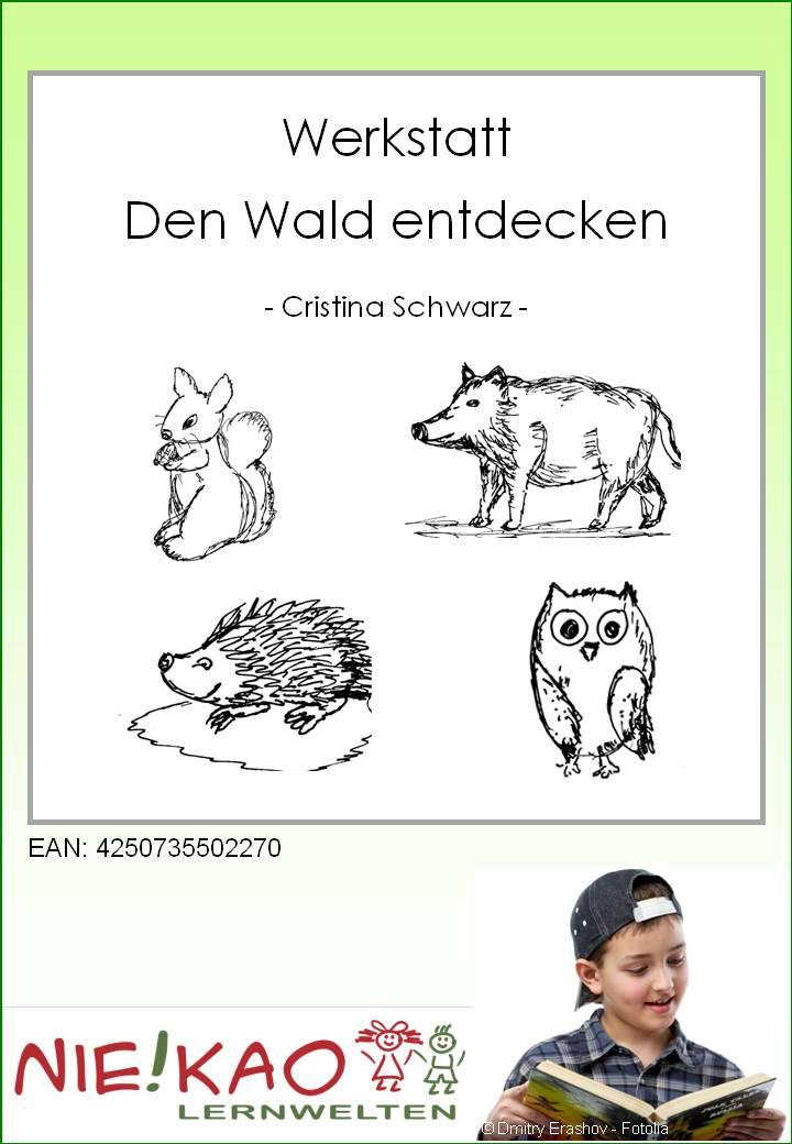 Unterrichtsmaterial übungsblätter Für Die Grundschule Werkstatt