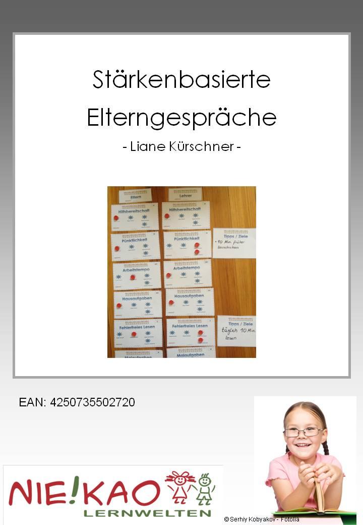 Übungsblätter für die Grundschule Deutsch und Mathematik